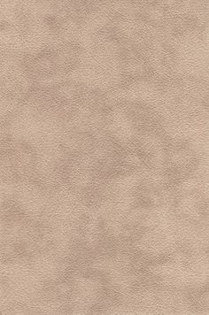 Free Image on Pixabay - Leather, Textures, Background Texture Mapping, 3d Texture, Tiles Texture, Texture Design, Material Library, Material Board, Fabric Material, Leather Texture Seamless, Seamless Textures