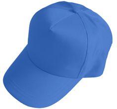 Promosyon Şapka Model 14
