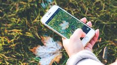 How to Sell Your Smartphone Photos for $5/Each · The Penny Hoarder