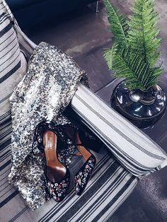 styledrifter | Dubai's premier fashion blog & fashion stylist portfolio