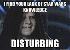star wars meme - Google Search