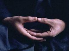 hands tite