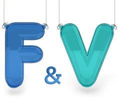 Great speech therapy ideas Follow us at www.gr8speech.com and meet Gr8 Speech therapists.