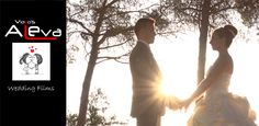 Pues si la boda en cadiz de Juan & Mamen, una pareja ideal, alegre y divertida, una pareja de Cádiz donde estuvimos en sus casas empezando en casa de