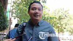 Fuad Bernardi Sesalkan Foto Wali Kota Tri Rismaharini di ICU Tersebar di WhatsApp Surabaya, Diwali, Youtube, Youtubers, Youtube Movies
