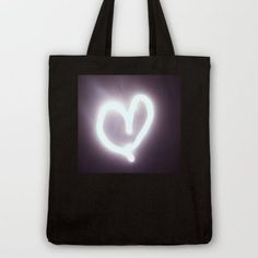 #Society6                 #love                     #LOVE #Tote #Nika #Society6                         LOVE Tote Bag by Nika | Society6                                              http://www.seapai.com/product.aspx?PID=1658937