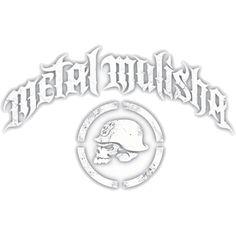 35 best smokey wishlist images rolling carts wheels 4 wheel 2012 RAV4 Black metal mulisha graphics bing images