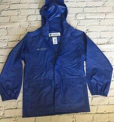 Raincoats for Women Yellow Rain Jacket, Boys Rain Jacket, Preppy Outfits, Preppy Style, Preppy Fashion, Kids Rain Jackets, Raincoat Outfit, Raincoats For Women, Rain Wear