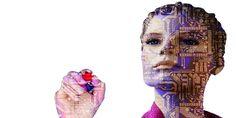 La inteligencia artificial llega a la educación - http://www.academiarubicon.es/inteligencia-artificial-educacion/