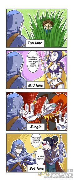 Still happens but I'm the talon