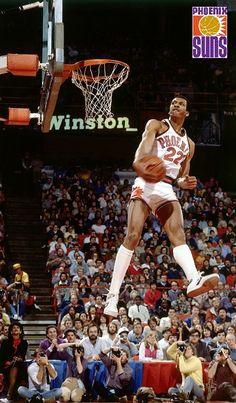 20 best 1980s basketball stars images basketball players nba rh pinterest com