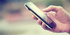 Informe de Fedesarrollo sobre telefonía celular - Novedades tecnología - ELTIEMPO.COM