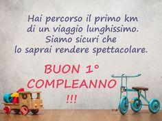 My Photos, Birthday, Frases, Pictures, Lab, Gifts, Birthdays, Dirt Bike Birthday, Birth Day