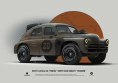 Рассказ владельца Volkswagen Transporter T3 — фотография. Я вас категорически приветствую, как и обещал вторая часть работ Андрея Ткаченко. Эта часть заключительная. Всем приятного просмотра.