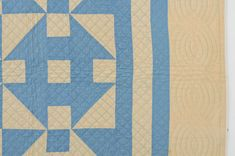 Quilt Pattern Hole In The Barn Door Quilt Pattern Hole In The Barn Door - This Quilt Pattern Hole In The Barn Door gallery was upload on March, 30 2020 by admin. Here latest Quilt Patter. Churn Dash Quilt, Two Color Quilts, Fat Quarter Quilt, Antique Quilts, Quilted Wall Hangings, Quilted Bag, Quilt Cover, Quilting Designs, Baby Quilts