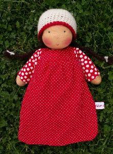 Vintage Dollhouse, Diy Dollhouse, Dollhouse Miniatures, Modern Dollhouse Furniture, Doll Furniture, Dollhouse Supplies, Miniature Dollhouse Accessories, Dolly Doll, Tiny Dolls