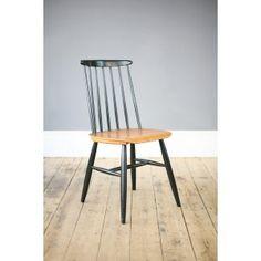 ___Ilmari Tapiovaara occasional chair__
