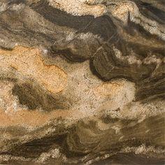 Austral Coffee Polished Granite Slab Random 1 1/4   Marble Systems, Inc. Granite Slab, Granite Countertops, Coffee, Random, Choices, Kitchens, Marble, Stones, Painting