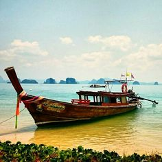 #TravelShoes #Thailand