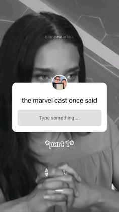 Marvel Avengers Movies, Loki Marvel, Marvel Actors, Disney Marvel, Marvel Characters, Funny Marvel Memes, Dc Memes, Marvel Jokes, Funny Avengers