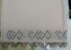 Hand Embroidery, Knitting Patterns, Cross Stitch, Quilts, Handmade, Silver, Jewelry, Allah, Model