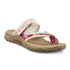 6b221b642a3f Skechers Reggae Zig Swig Women s Sandals