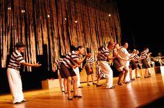 Escola Viva de Artes Cênicas abre inscrições para cursos de Teatro e Dança