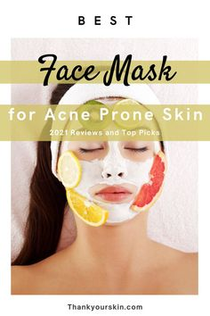 Face masks give a charming look to your skin, but what if you are having acne-prone skin? Don't worry, as we had made a huge research and bought the best face masks for acne-prone skins. Have a look and try them to get effective results. Acne Face, Don't Worry, Face Masks, Top, Crop Shirt, Shirts, Facials