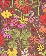 Image result for fabrics