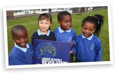Primary resources - Lesson plans focus around key sustainability themes of energy, water, biodiversity, healthy living, Fairtrade and cooperation. They're interactive, encourage pupil voice, provide opportunities for learning outside the classroom and activities for the whole school, and draw on The Co-operative's sustainability credentials and expertise.