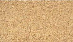 hiekka - Google-haku
