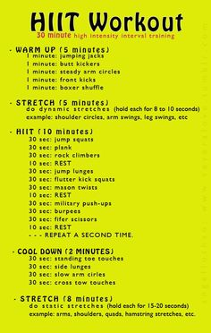 20 HIIT Weight Loss Workouts That Will Shrink Belly Fat! 20 HIIT Weight Loss Workouts That Will Shrink Belly Fat! Weight loss journeys are hard no thing where you begin or how far and wide you have come. Lose Belly Fat, Lose Fat, How To Lose Weight Fast, Belly Belly, Kill Belly Fat Fast, Best Weight Loss, Healthy Weight Loss, Weight Lifting, Weight Gain