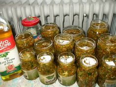 DSCF9227 Salsa, Mason Jars, Food, Canning, Meal, Salsa Music, Restaurant Salsa, Essen, Mason Jar
