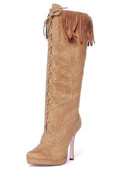 Scarecrow boots for costume.... Mandy or Aurora.