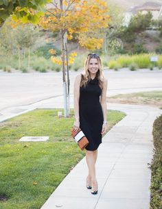Fall Accessories Under $50 - A Thoughtful Place