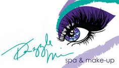 Experts in latest beauty trend.  Our #makeup #salon, #Spa specializes in Semi permanent/permanent Individual #eyelash extension, best face & body wax, eyebrow & lash tinting Washington DC.