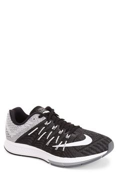 Seriously, I want this exact pair and I can't find them anywhere! great discount nikes $32 #nike #running #shoes