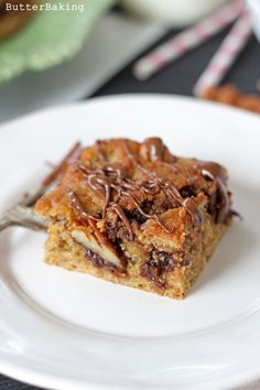about Desserts - Nutella inspired on Pinterest | Nutella, Nutella ...