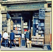 84 Charing Cross Road -1987- Anthony Hopkins, Ann Bancroft, Judith Dench