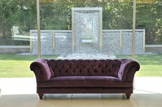 hochwertige ecksofas am images oder fceadebeecae chesterfield sofa sofas jpg