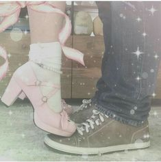 Daddy Aesthetic, Couple Aesthetic, Pink Aesthetic, Aesthetic Grunge, Lolita Mode, Style Lolita, Daddys Little Girls, Daddys Girl, Daddys Princess