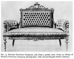 Phoenix-Furniture-Co.
