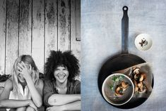 Meals « Ditte Isager – Photographer