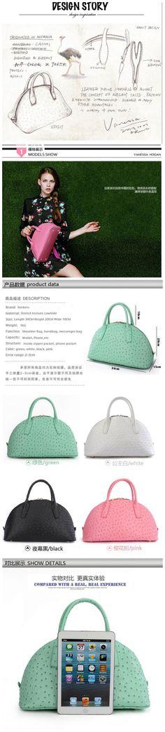 genuine leather handbags, leather tote bags,brand handbags,$112.62