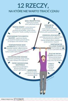 Procrastination, time wasters, and excuses for not getting things done increase life pressures, stress, & anxiety and are stealers of joy. Stress Management, Time Management Tips, Time Management Printable, Knowledge Management, Change Management, Coaching Personal, Life Coaching, Leadership Coaching, Life Skills