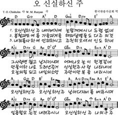 Music Chords, Thing 1, Piano, Sheet Music, Pianos, Music Sheets