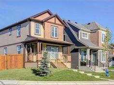 103 Cranford Ba Se, Calgary Property Listing: MLS® #C4091861