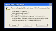 Windows Error Messages (3)