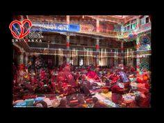 Precaución XXX Asentamientos budistas,entierro a cielo abierto es una práctica en la que un cadáver humano se coloca en una montaña a descomponerse, mientras exponiendo a los elementos o para ser comido por barrido animales, especialmente aves rapaces . Se trata de un tipo específico de la práctica general de excarnación.