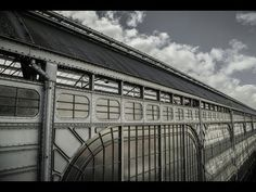 lost in lübeck 2018 stadt-pin-up fotokalender - YouTube